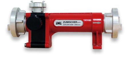 p_ZumischerZR2_200