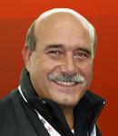 Nicola Golizia