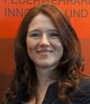 Silvia Heyden